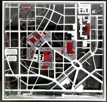 失竊的公共城市- The Theft of Public City