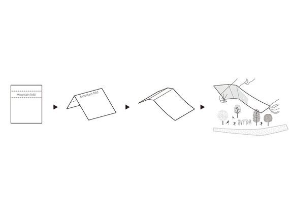 concept-01.jpg