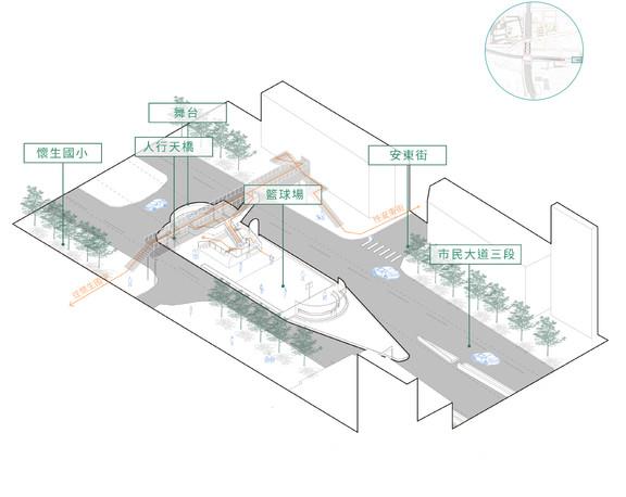 diagram3-1.jpg