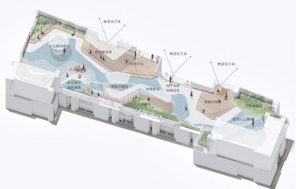 屋頂透視圖.jpg