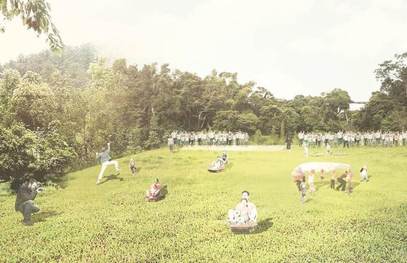 滑草場-1+.jpg