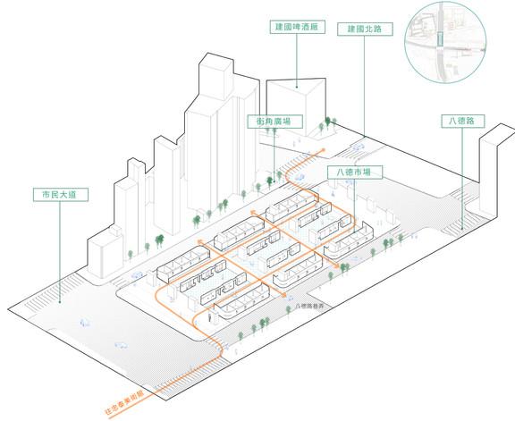 diagram1-1.jpg