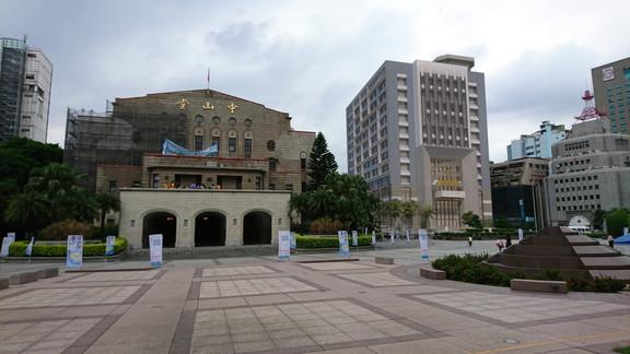 DSC_5608-中山堂.jpg