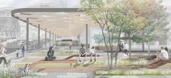 車站新廣場+.jpg