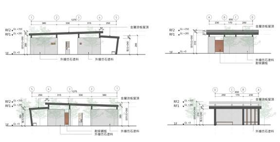 建築圖-廁所立面圖.jpg