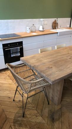Cuisine_appartement_Lyon_1.jpeg