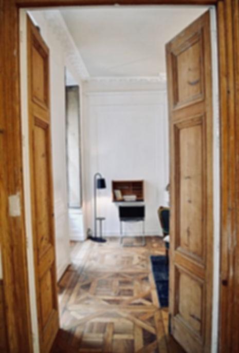 DME Bâtiment : rénovation Lyon, entreprise générale Lyon, rénovation maisons appartements bureaux