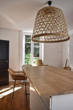 Rénovation-cuisine-Lyon.jpeg