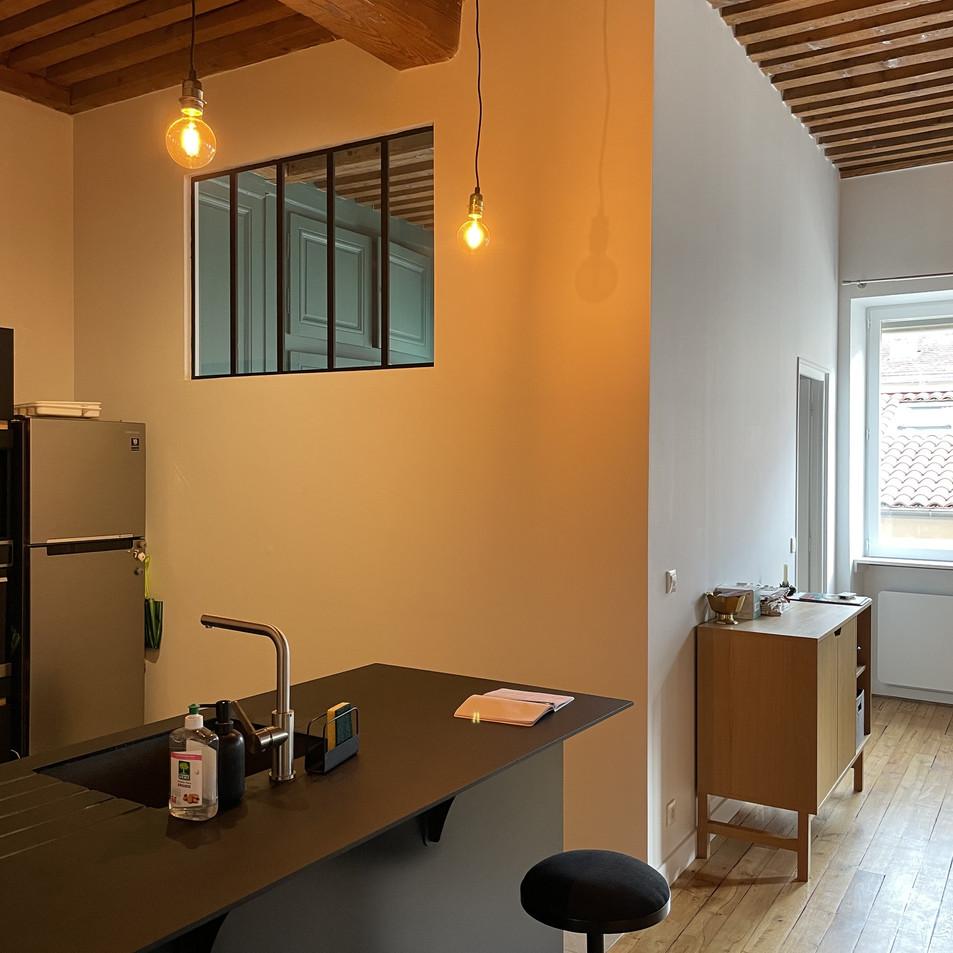 rénovation_cuisine-Lyon.jpeg