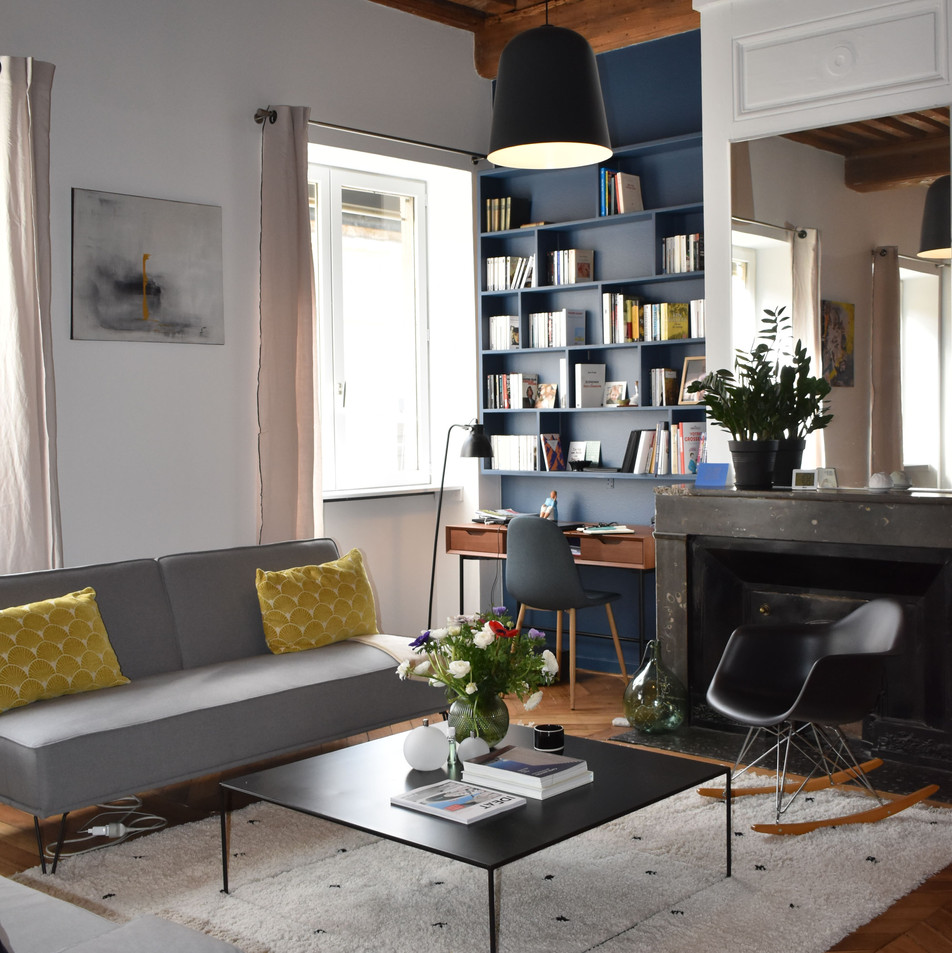 Renovation-appartement-canut-lyon.JPG