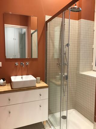 Rénovation_salle_de_bains_Lyon_1.jpeg