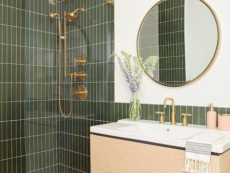 7 étapes : Comment moderniser sa salle de bains à Lyon ?🛀
