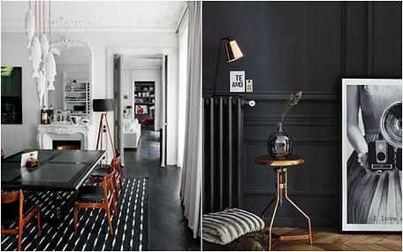 mur et parquet noir.jpg