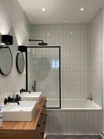 salle-de-bains-rénovation-canut-lyon.jpeg