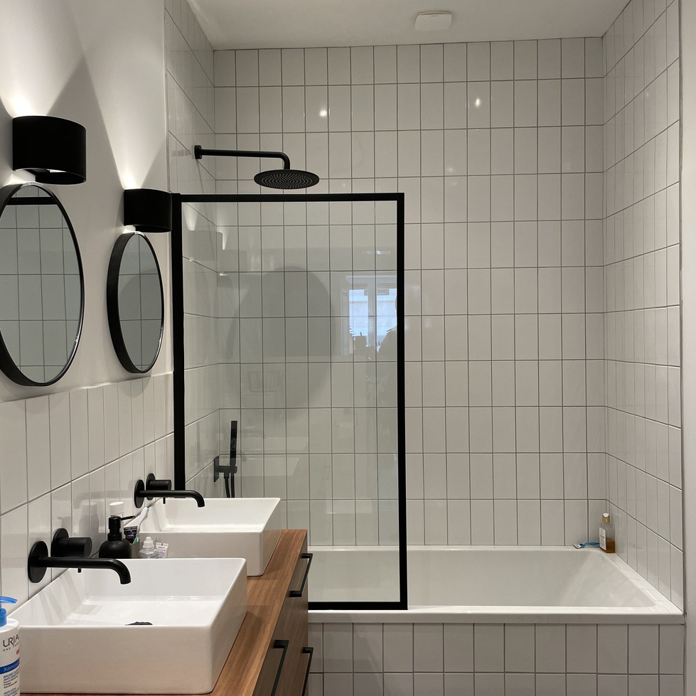 Rénovation_salle-de-bains.jpeg