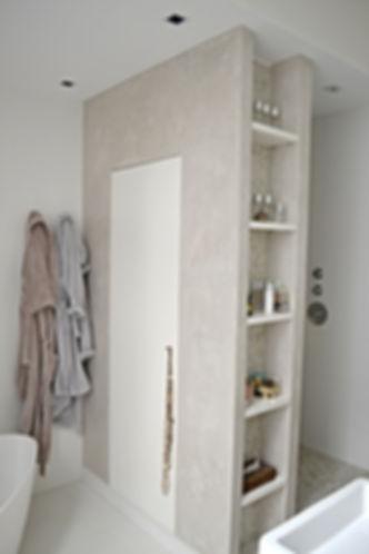 rénovation Salle de bains par DME batiment lyon, Entreprise générale de rénovation Lyon, entreprise générale Lyon, rénovation maisons appartements bureaux