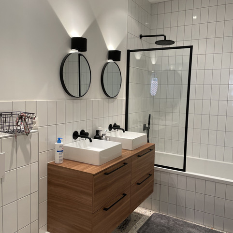 Renovation_appartement-Salle-de-bains.jpeg