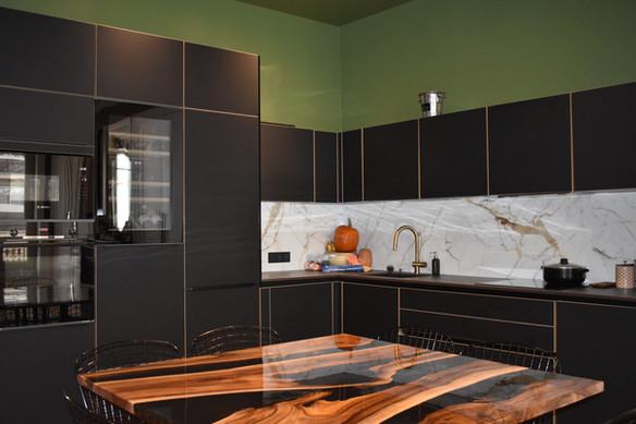 Rénovation-complète-appartement-Lyon.JPG