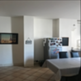 DME batiment renovation complète appartement Lyon