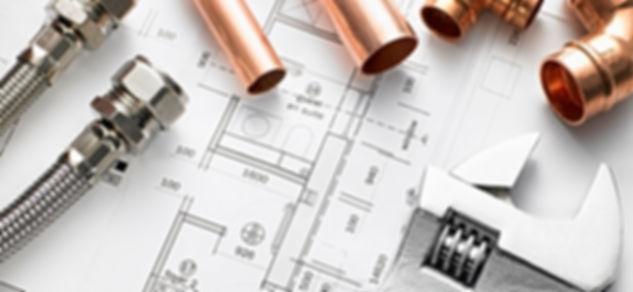 plomberie DME Lyon rénovation
