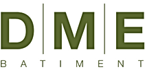 DME batiment: entreprise de rénovation