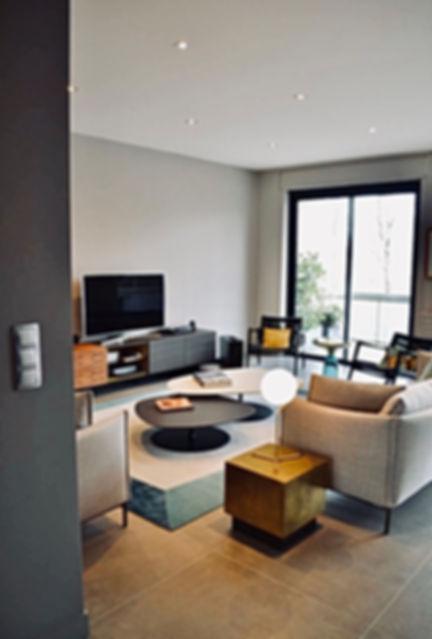 DME Bâtiment : rénovation Lyon, Entreprise générale de rénovation Lyon, entreprise générale Lyon, rénovation maisons appartements bureaux