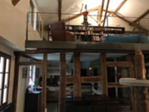 DME batiment LYON entreprise de rénovation appartements et maison