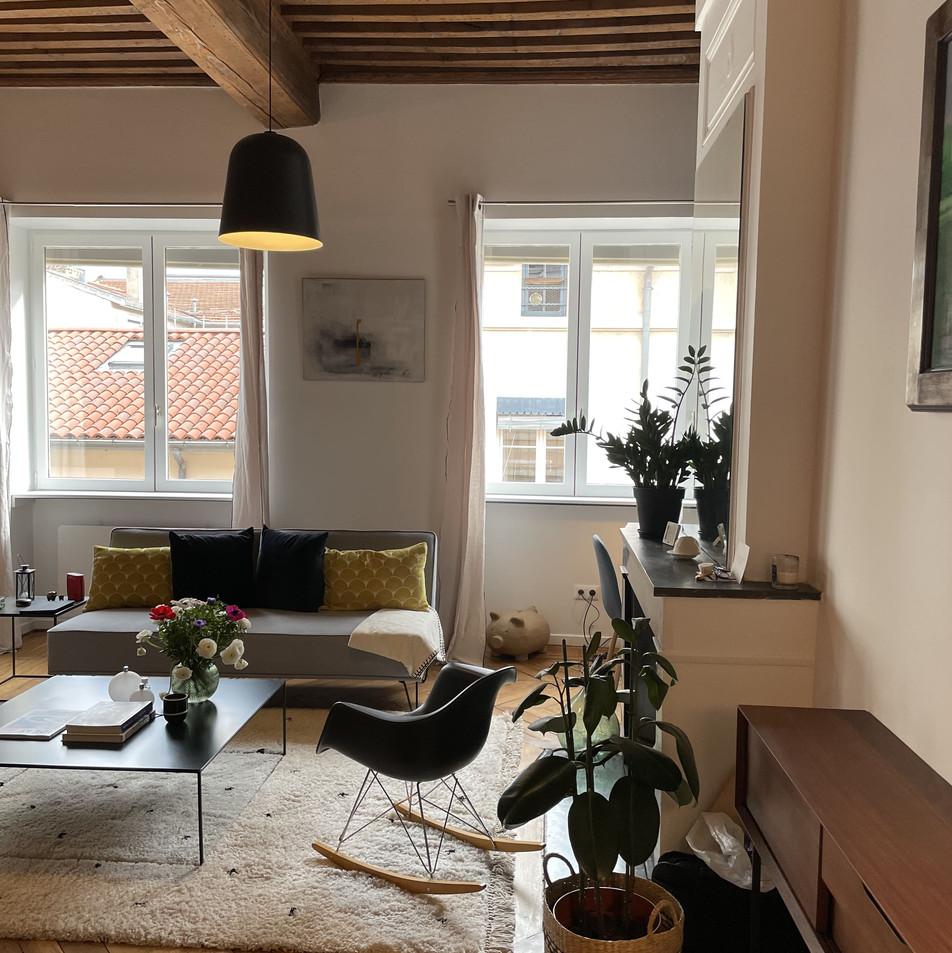 Rénovation-appartement-canut-LYON.jpeg