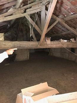 DME btiment rénovation corps de ferme 01
