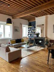 rénovation-complète-appartement-Lyon1.jpeg