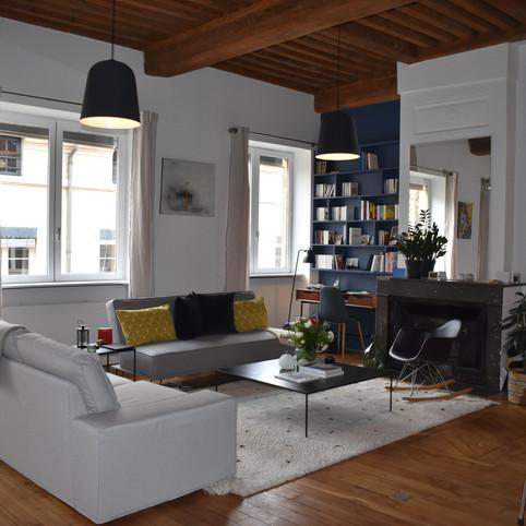 Rénovation_appartement-LYON.JPG