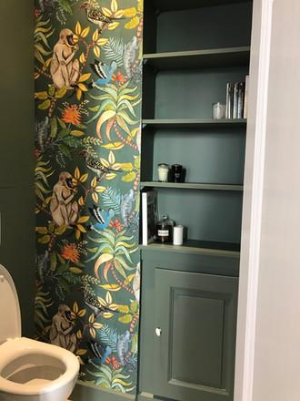Rénovation_toilettes_Lyon_1.jpeg