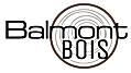 Balmont
