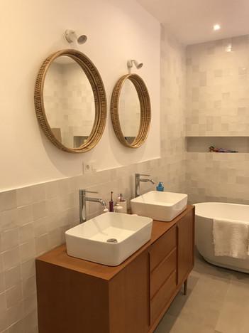 renovation_salle-de-bains-Lyon-min.jpeg
