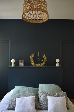 renovation_chambre-Lyon.jpeg
