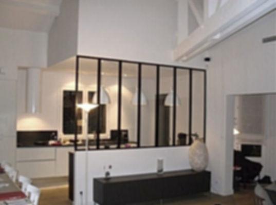 Entreprise générale de rénovation Lyon, entreprise générale Lyon, rénovation maisons appartements bureaux