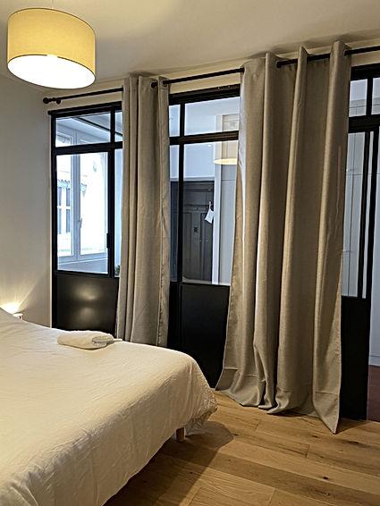 Verrière-rénovation-appartement-canut-lyon1.jpg