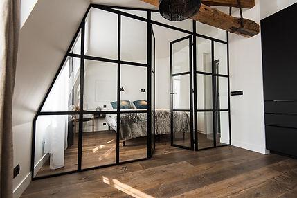 Verriere Chambre - HOME-min.jpg