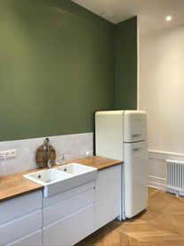 rénovation-complète-appartement-croix-rousse.jpeg