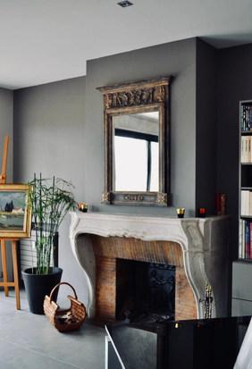 Rénovation d'un bel appartement dans le 6ème arrondissement de Lyon