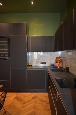 Rénovation-cuisine-Lyon.JPG