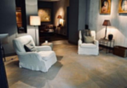 DME Bâtiment : Entreprise générale de rénovation Lyon, entreprise générale Lyon, rénovation maisons appartements bureaux