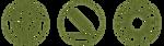 Logo DME Batiment : entreprise rénovation d'appartements et maisons LYON