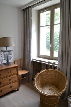 Rénovation Appartement dans le 6ème arrondissement de Lyon