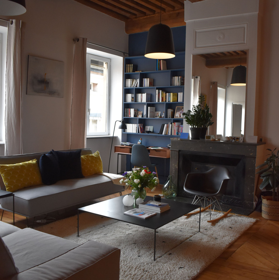 Rénovation_appartement-canut.JPG