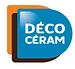 Decoceram