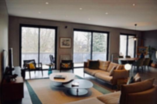 DME Bâtiment :Entreprise générale de rénovation Lyon, entreprise générale Lyon, rénovation maisons appartements bureaux