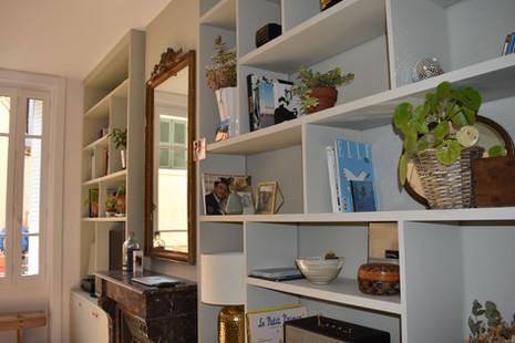 Rénovation-appartement-Lyon-5.jpeg