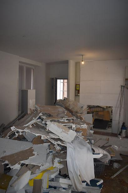 Rénovation-appaertement-canut-avant.jpg