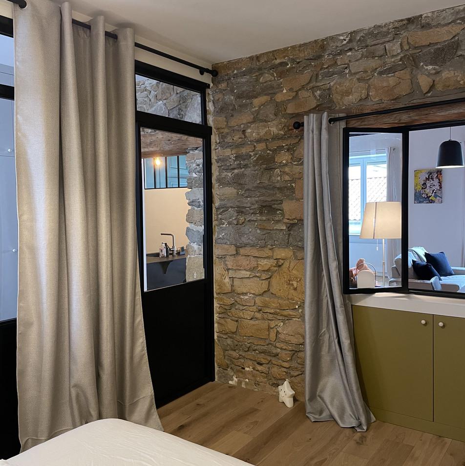 Chambre-rénovation-appartement-Alsace-Lorraine.jpeg